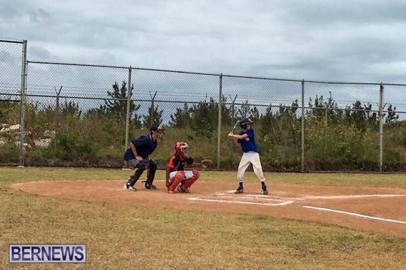 Baseball-Bermuda-June-11-2017-18