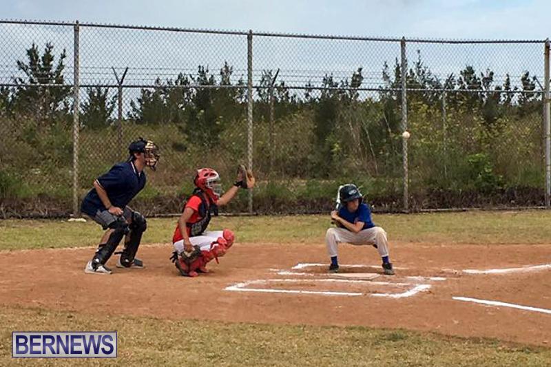 Baseball-Bermuda-June-11-2017-2