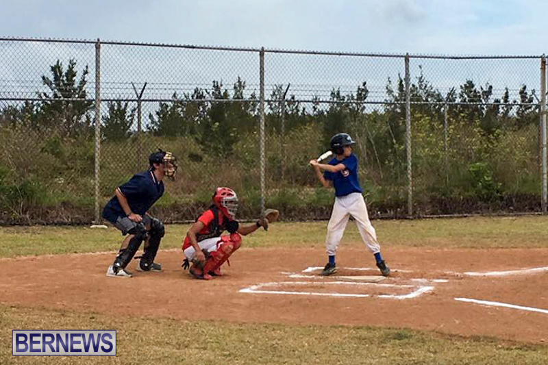 Baseball-Bermuda-June-11-2017-3