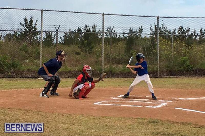 Baseball-Bermuda-June-11-2017-5