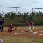 Baseball Bermuda, June 11 2017 (7)