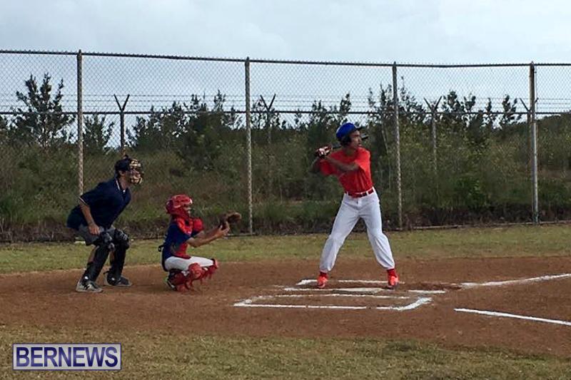 Baseball-Bermuda-June-11-2017-9