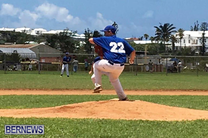 Baseball-Bermuda-June-17-2017-10