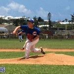 Baseball Bermuda, June 17 2017 (11)