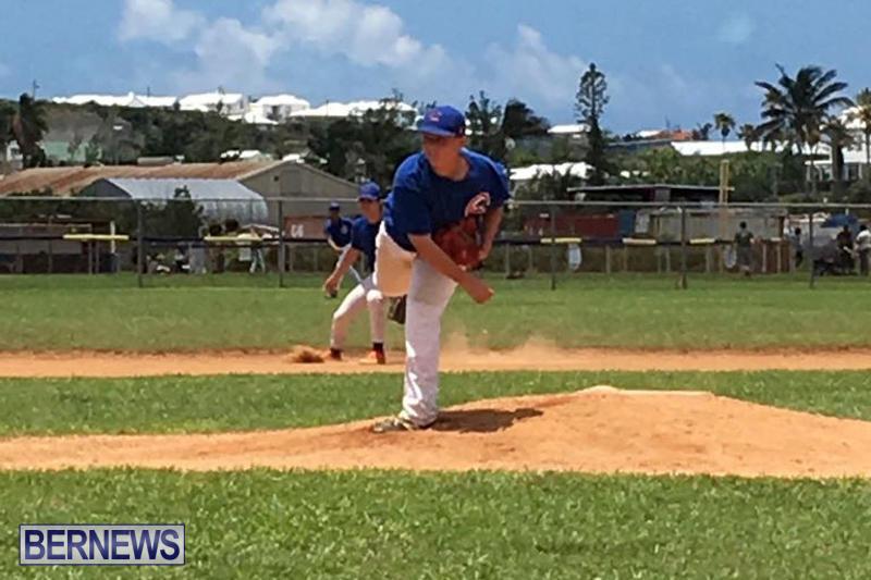 Baseball-Bermuda-June-17-2017-12
