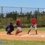 Baseball Bermuda, June 17 2017 (13)
