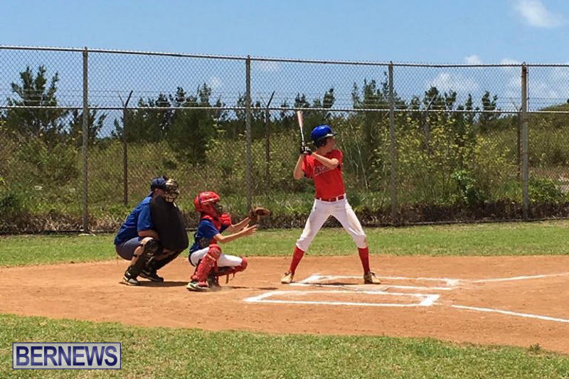 Baseball-Bermuda-June-17-2017-14