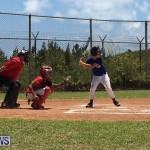 Baseball Bermuda, June 17 2017 (15)