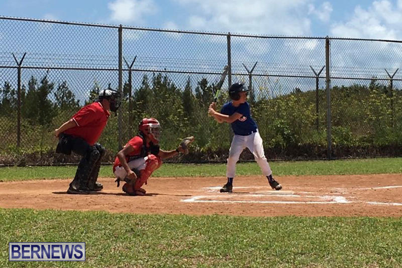 Baseball-Bermuda-June-17-2017-15