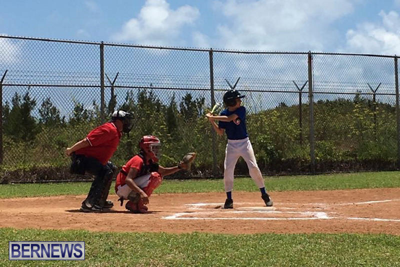 Baseball-Bermuda-June-17-2017-16
