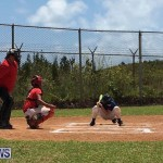 Baseball Bermuda, June 17 2017 (17)