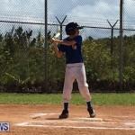 Baseball Bermuda, June 17 2017 (20)