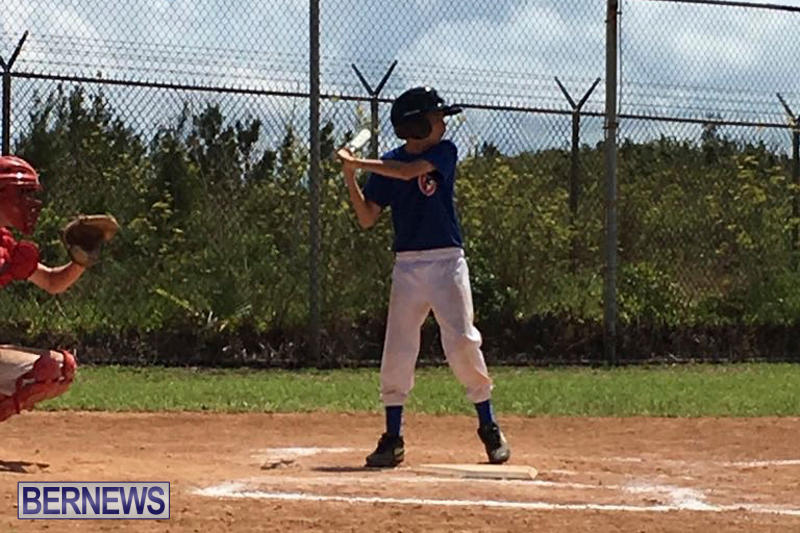 Baseball-Bermuda-June-17-2017-20