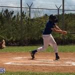 Baseball Bermuda, June 17 2017 (21)