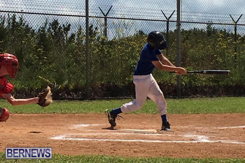 Baseball-Bermuda-June-17-2017-21