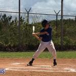 Baseball Bermuda, June 17 2017 (22)