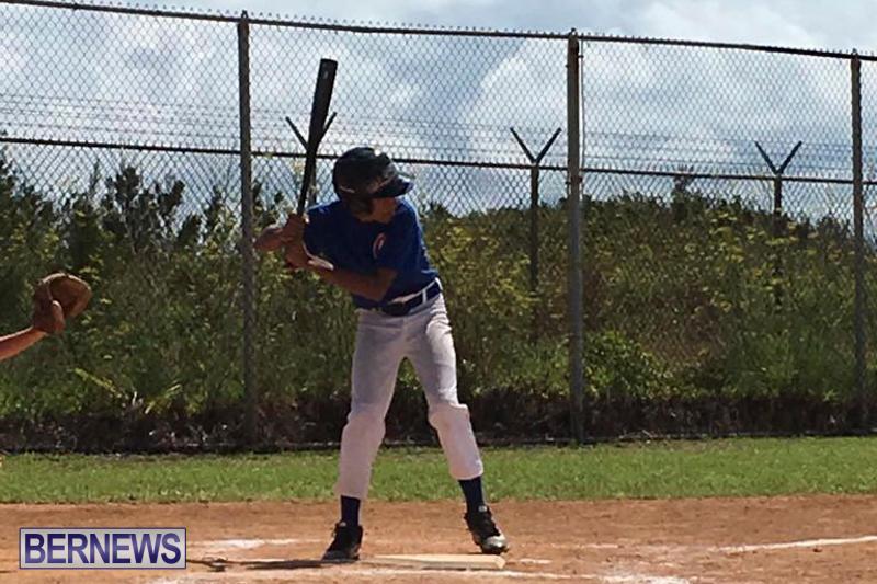 Baseball-Bermuda-June-17-2017-23