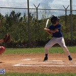 Baseball Bermuda, June 17 2017 (24)