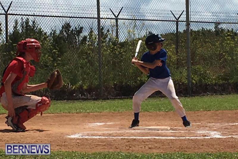 Baseball-Bermuda-June-17-2017-24