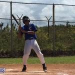 Baseball Bermuda, June 17 2017 (25)