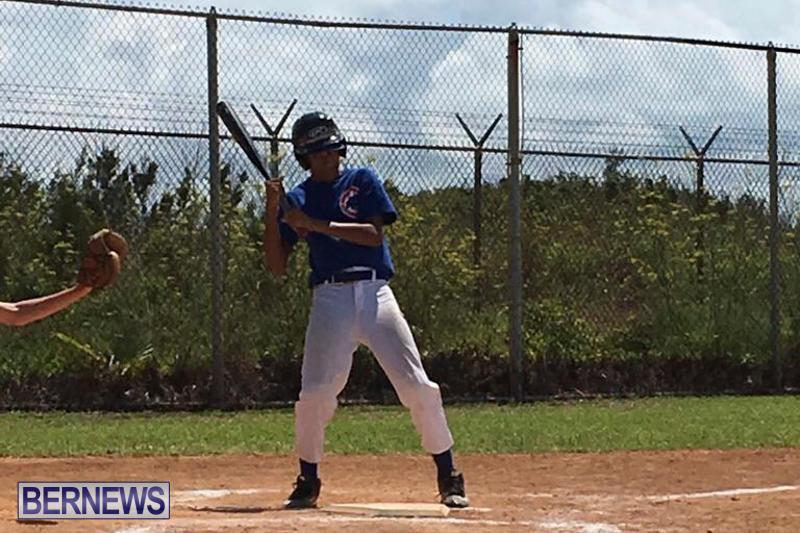 Baseball-Bermuda-June-17-2017-25