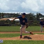 Baseball Bermuda, June 17 2017 (26)
