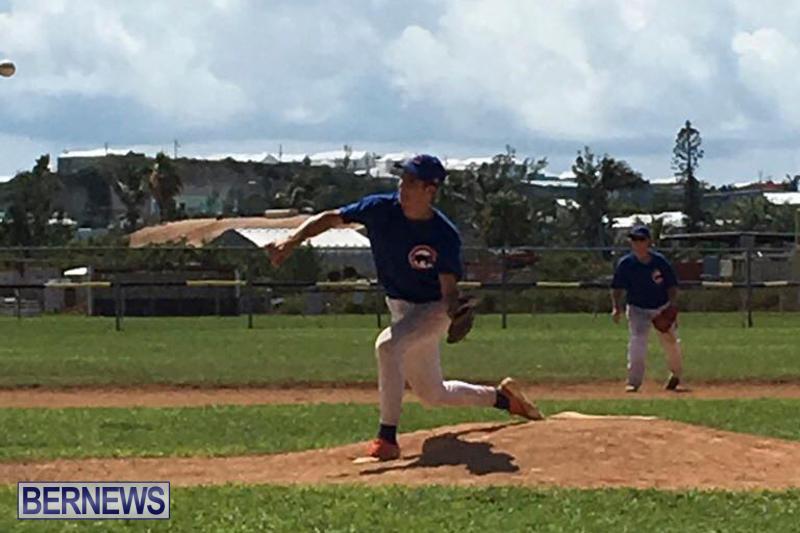 Baseball-Bermuda-June-17-2017-26