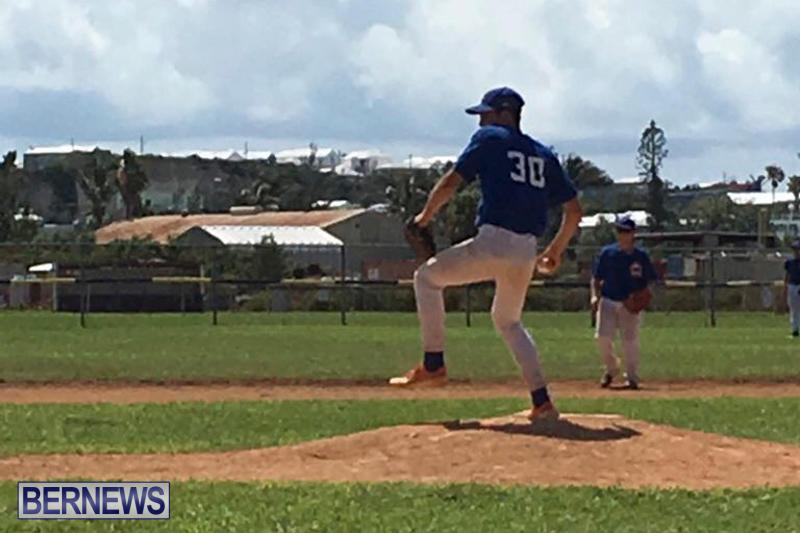 Baseball-Bermuda-June-17-2017-27