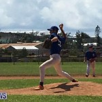 Baseball Bermuda, June 17 2017 (28)