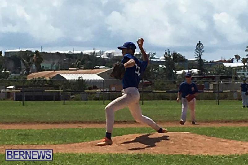 Baseball-Bermuda-June-17-2017-28