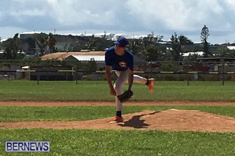 Baseball-Bermuda-June-17-2017-29