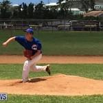 Baseball Bermuda, June 17 2017 (3)