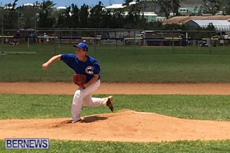 Baseball-Bermuda-June-17-2017-3
