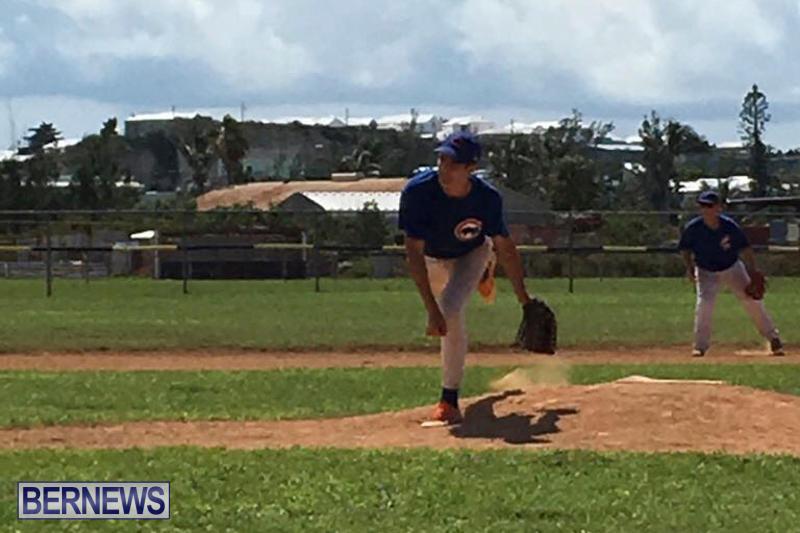 Baseball-Bermuda-June-17-2017-30