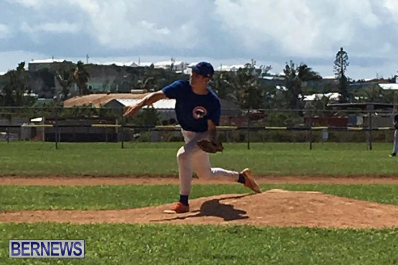 Baseball-Bermuda-June-17-2017-31