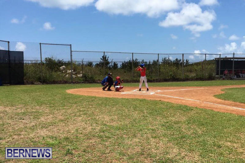 Baseball-Bermuda-June-17-2017-32