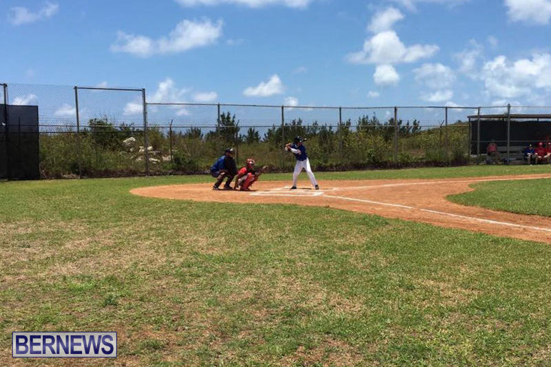 Baseball-Bermuda-June-17-2017-34