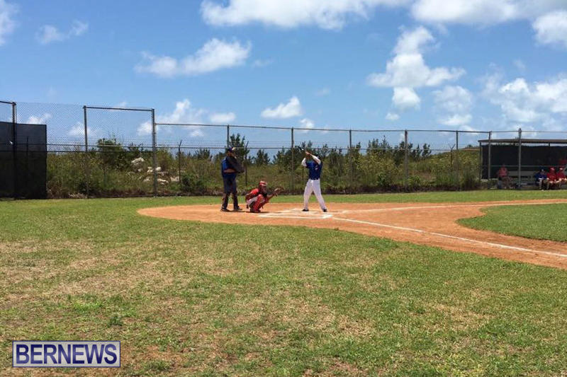 Baseball-Bermuda-June-17-2017-35