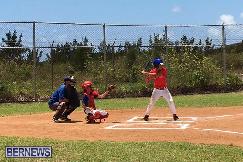 Baseball-Bermuda-June-17-2017-4