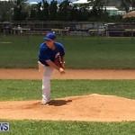 Baseball Bermuda, June 17 2017 (5)