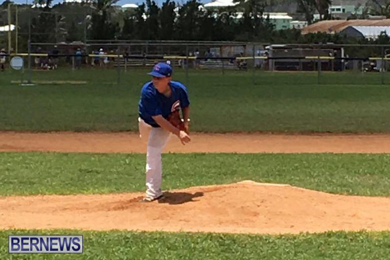 Baseball-Bermuda-June-17-2017-5