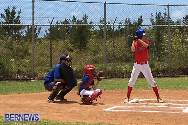Baseball-Bermuda-June-17-2017-6