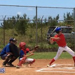 Baseball Bermuda, June 17 2017 (7)