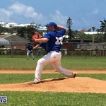 Baseball Bermuda, June 17 2017 (8)