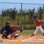 Baseball Bermuda, June 17 2017 (9)