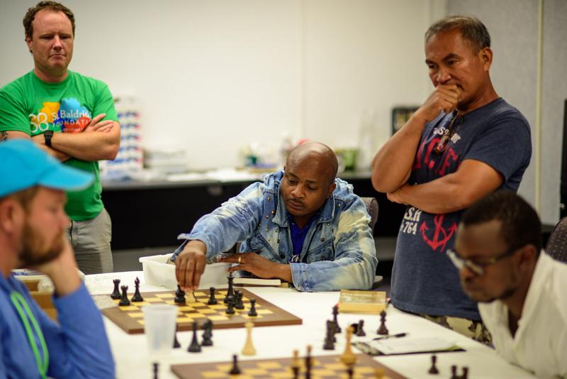 Bermuda Chess June 2017 (1)