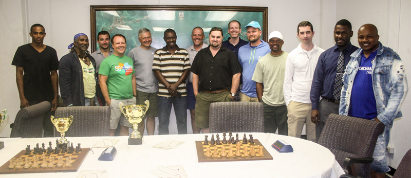 Bermuda Chess June 2017 (3)