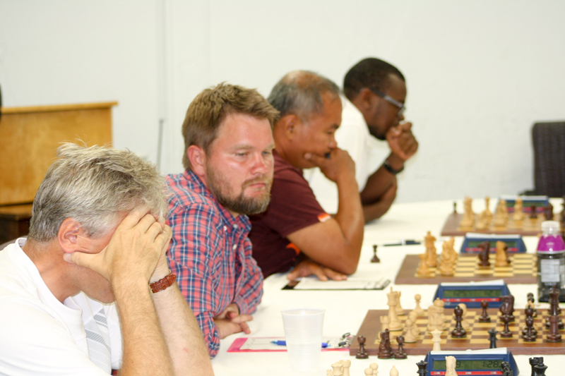 Bermuda Chess June 2017 (6)