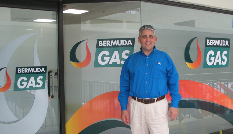 Bermuda Gas June 5 2017 (2)