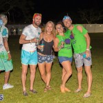 Bermuda Heroes Weekend June 2017 (13)